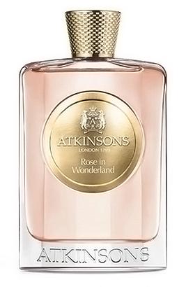Беззащитны шипы: Косметика с ароматом розы. Изображение № 8.