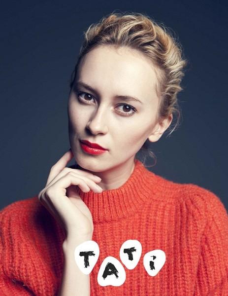 Композитки пяти модельных агентств к Нью-Йоркской неделе моды. Изображение № 38.