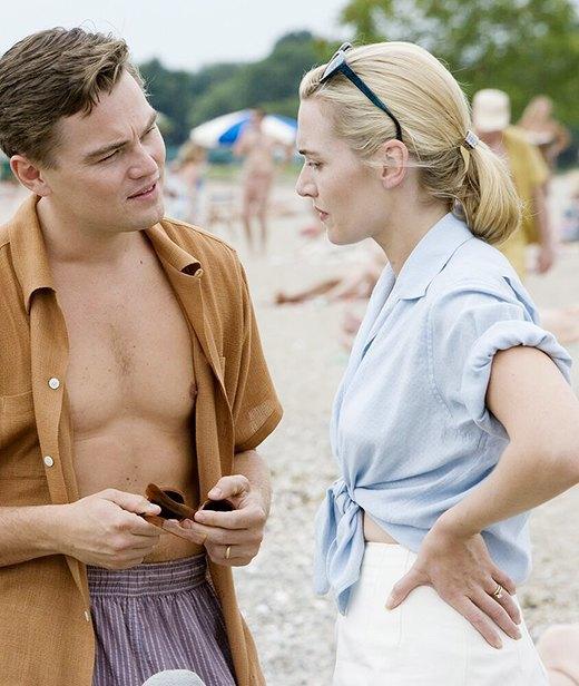 Что посмотреть: 10 великих фильмов  о любви . Изображение № 3.