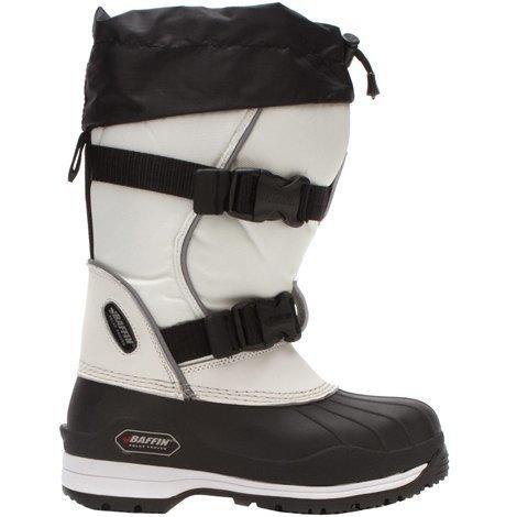 Вездеход: 12 пар уродливой, но обаятельной зимней обуви. Изображение № 6.