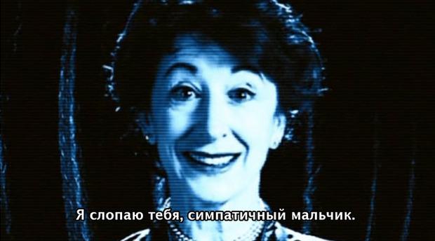 Гид по сериалу «Доктор Кто» и рекап последних шести сезонов в скриншотах. Изображение № 63.