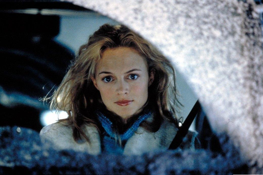 20 фильмов о роковой страсти, которые лучше «50 оттенков серого» . Изображение № 10.