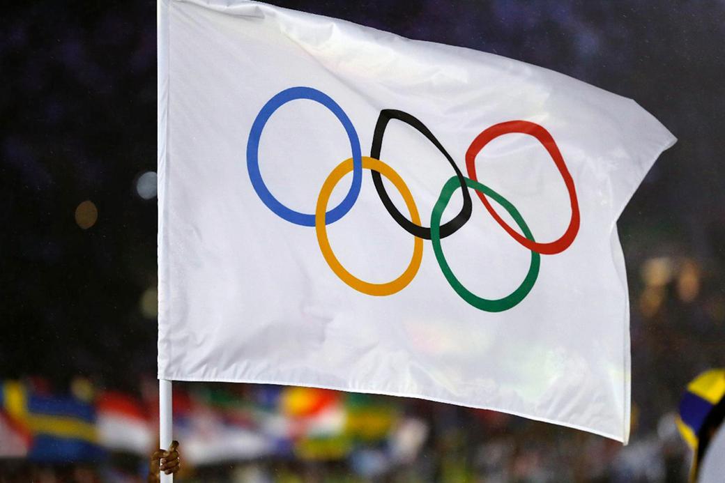 Нейтральный флаг:  4 политических вопроса об Олимпиаде, которые вам хотелось задать. Изображение № 4.