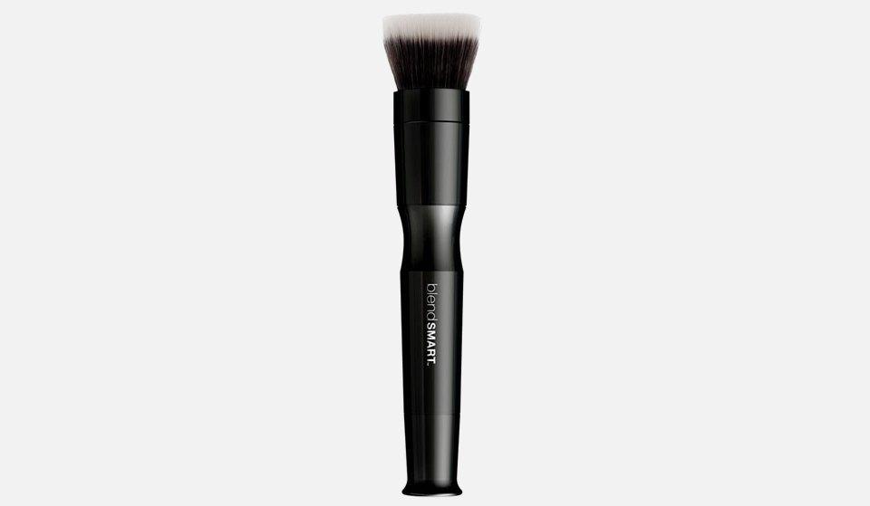 Вращающаяся кисточка для макияжа blendSMART2. Изображение № 1.