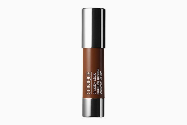 Стик Clinique Chubby Stick Sculpting Contour. Изображение № 14.