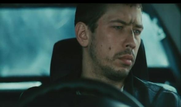 «Бумер. Фильм второй», 2006 г.. Изображение № 16.