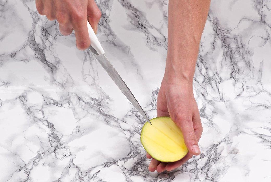 Фаст фуд: 5 летних кулинарных лайфхаков. Изображение № 35.