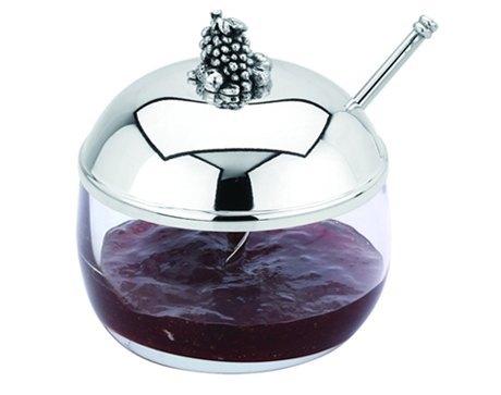 И медленно выпил: Красивая посуда для чаепития. Изображение № 10.