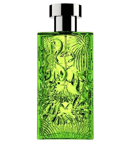 Что класть под ёлку: Классные ароматы в красивых флаконах. Изображение № 9.