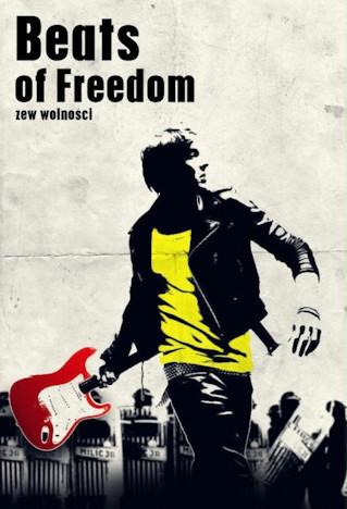 Фильмы программы Beat Film Festival 2011. Изображение № 10.