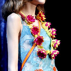 Перемены в Dior: Гальяно vs. Симонс. Изображение № 17.