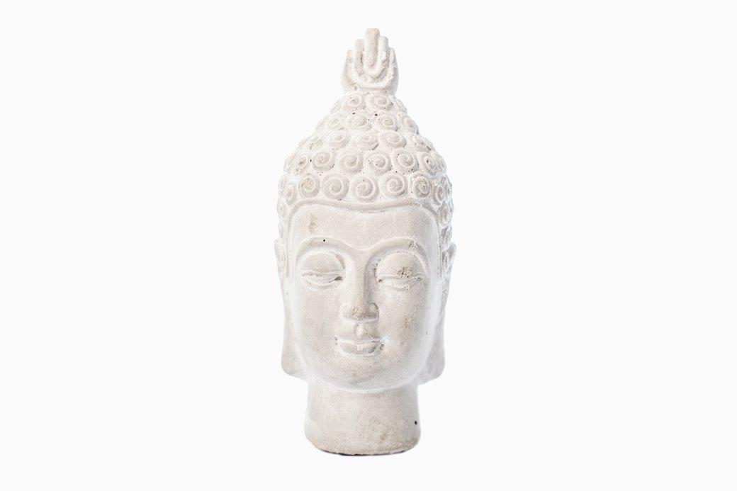 Дышите глубже:  Что нужно знать  о медитации. Изображение № 1.