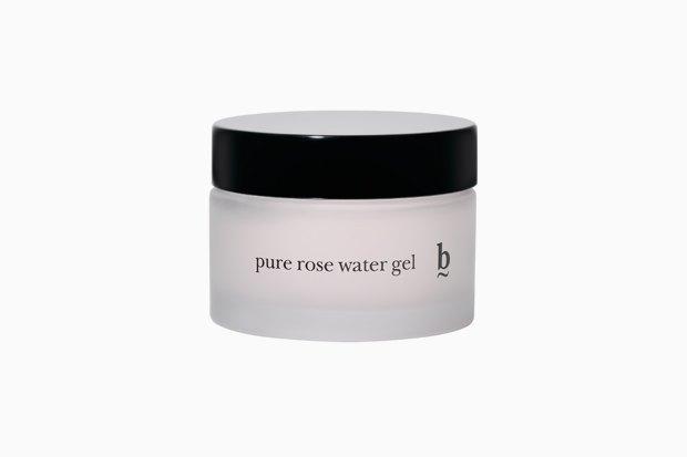 Увлажняющий гель с розовой водой bbrowbar Pure Rose Water Gel. Изображение № 6.