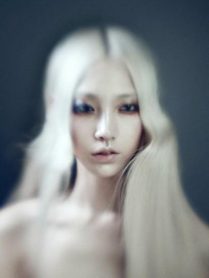 Новые лица: Су Джу. Изображение № 12.