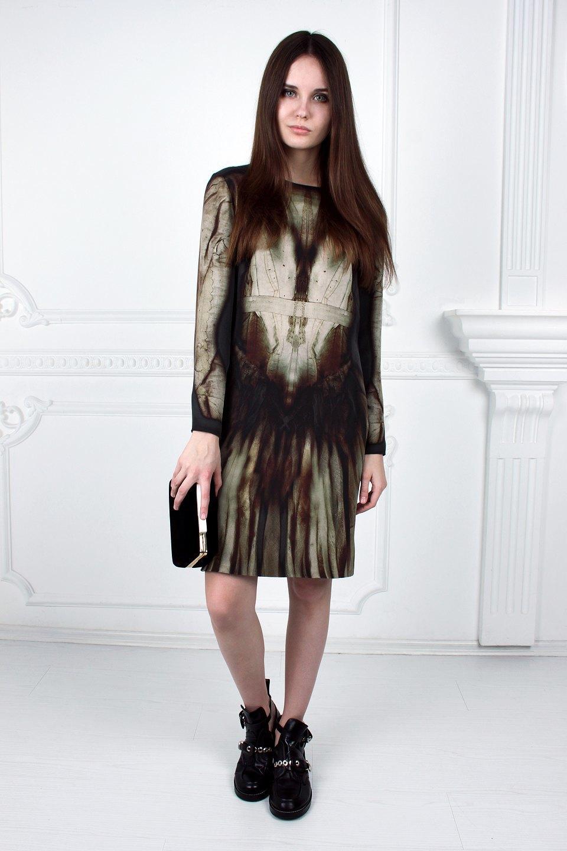 Анастасия Шепелевич, стилист. Изображение № 21.