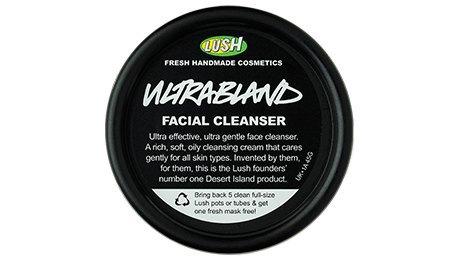 Бальзамы, пенки, масла:  Как правильно очищать кожу. Изображение № 14.