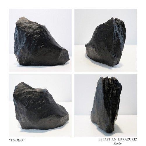 Художник создал серию обуви, вдохновленную экс-подругами. Изображение № 11.