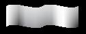 Саундтреки к мужским показам FW 2013, часть 2. Изображение № 12.