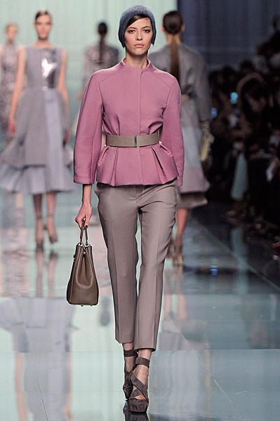 Christian Dior. Изображение № 11.