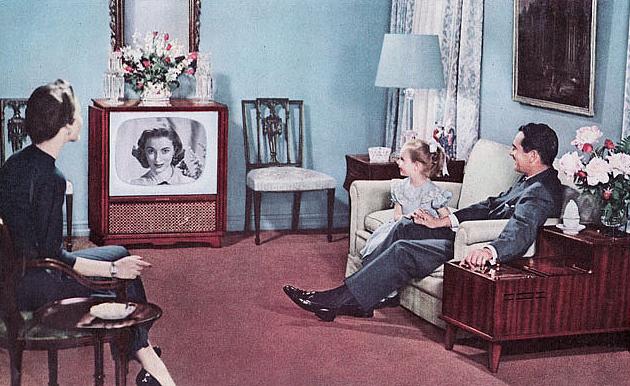 «Смешная девчонка»: Роман Ника Хорнби о карьере британской комедиантки. Изображение № 2.