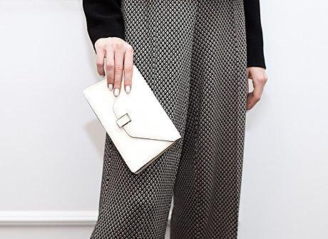 Светлана Бевза, дизайнер одежды. Изображение № 5.