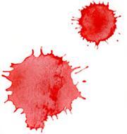 «Это секта»: Как я был ВИЧ-диссидентом и бросил лечение. Изображение № 2.