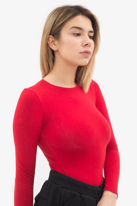 Аккаунт-директор Маша Груздева о любимых нарядах. Изображение № 11.