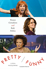 Большие перемены:  Как принять  разнообразие красоты. Изображение № 11.