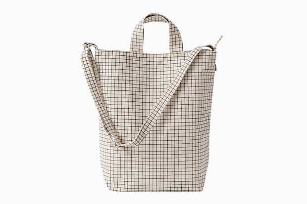 Вместительная сумка Duck Bag, $30  . Изображение № 16.