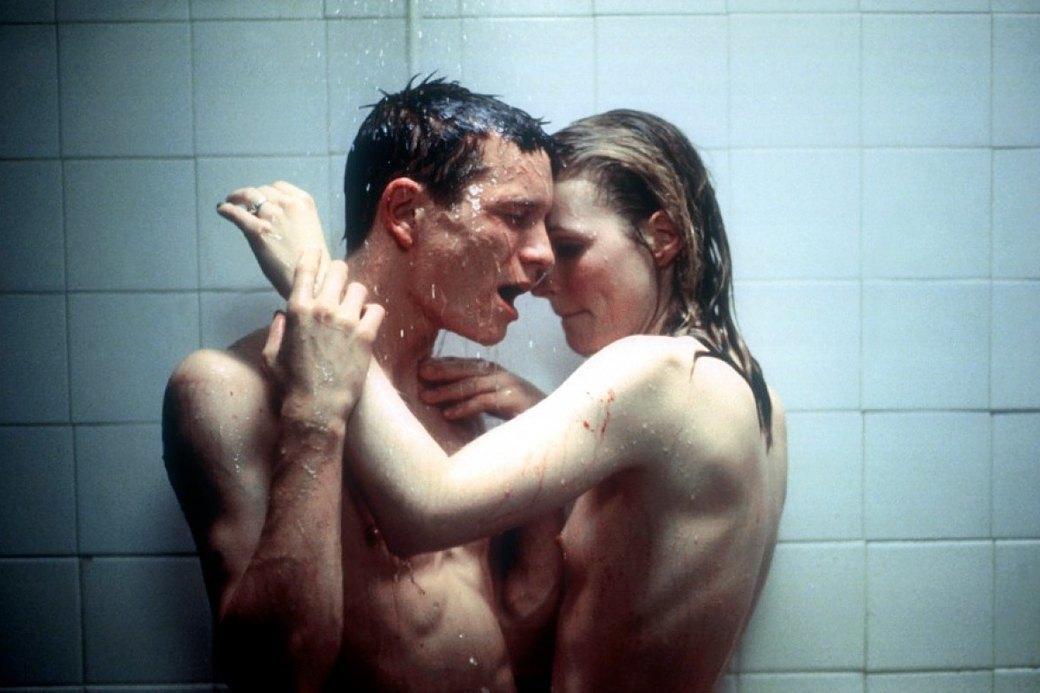 Что смотреть на каникулах: 30 фильмов о безумной любви. Изображение № 19.