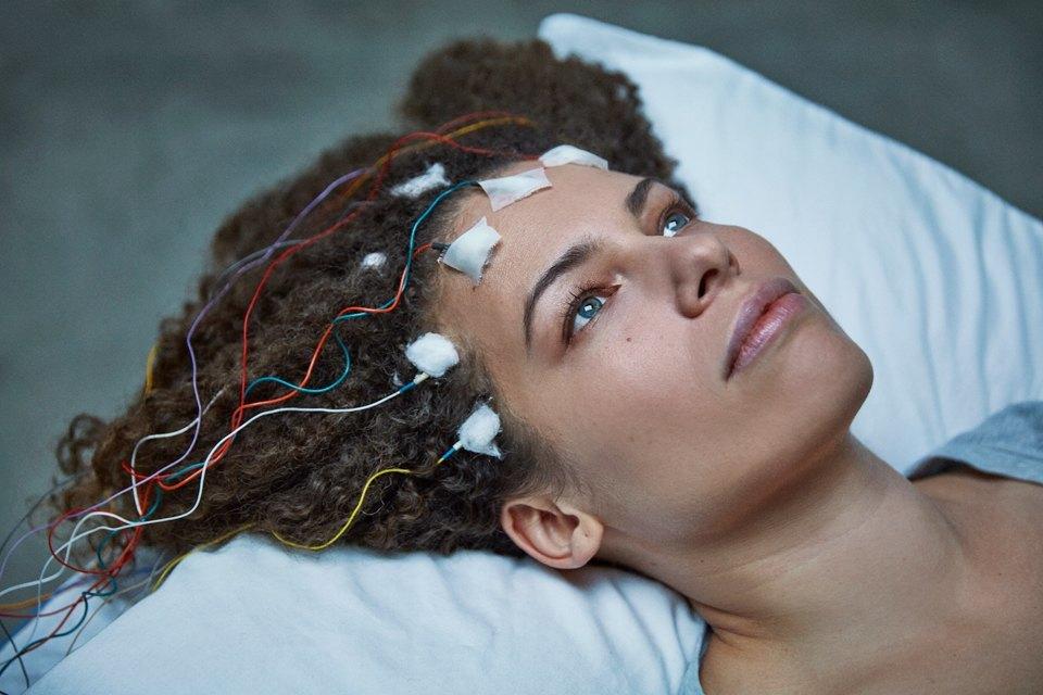 Синдром хронической усталости: 8 фактов, доказывающих, что это серьёзно . Изображение № 3.