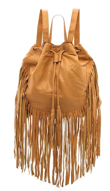 Через плечо: 13 рюкзаков в онлайн-магазинах. Изображение № 8.