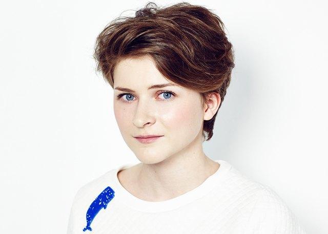 Биоинформатик  Анна Никулина  о любимой косметике. Изображение № 1.