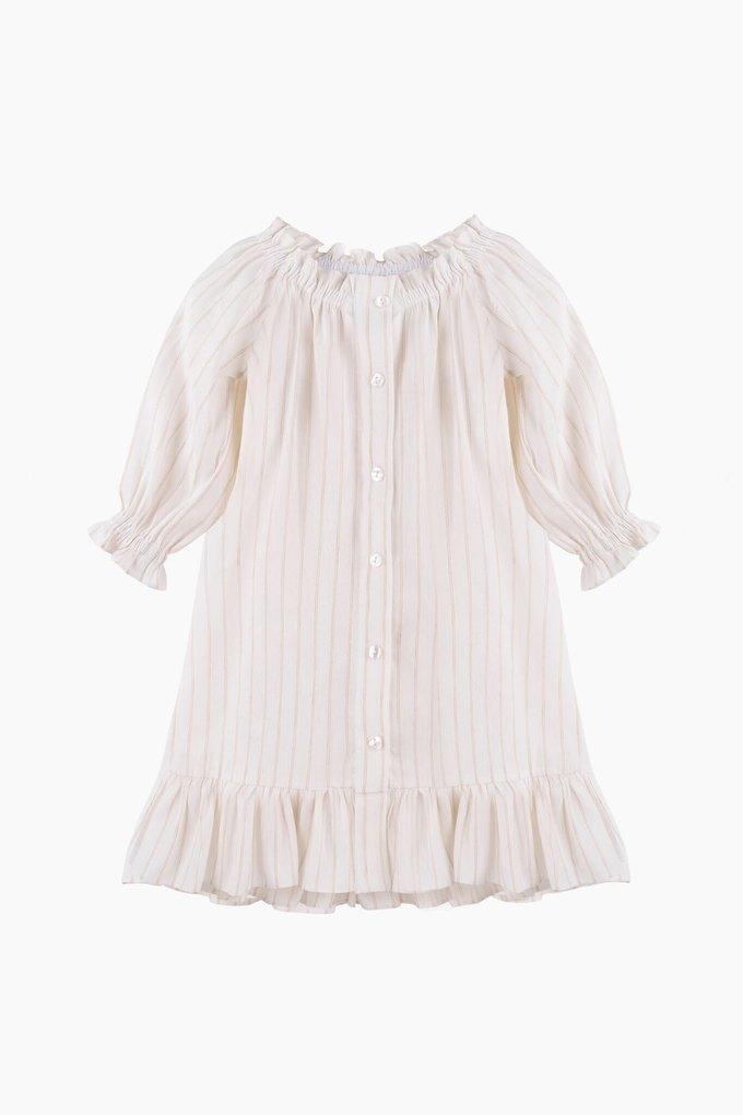 Sleeper запустили бренд детской одежды Sleeper Petit. Изображение № 17.
