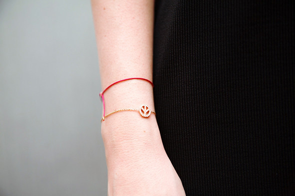 Гардероб: Юлия Калманович, дизайнер одежды. Изображение № 29.