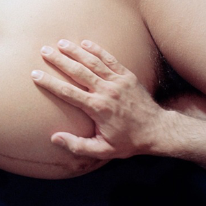 «Запретная тема»: 10 материалов о менструации. Изображение № 2.