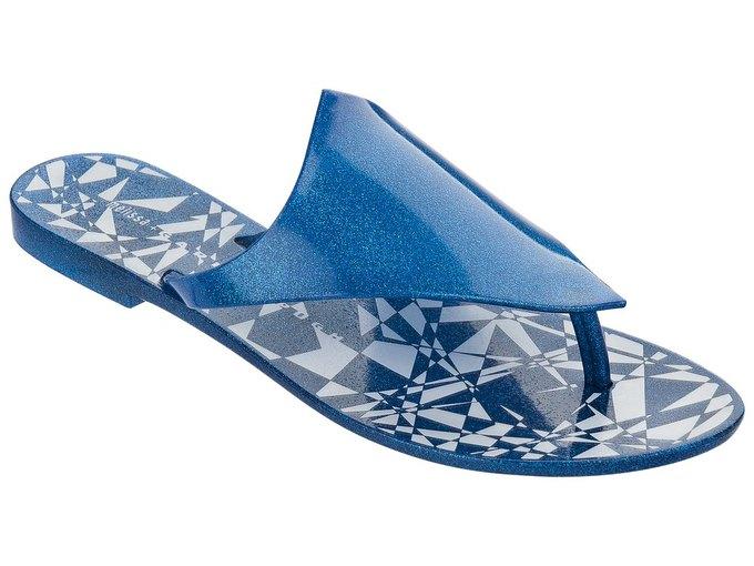 Гарет Пью создал коллекцию обуви  для Melissa. Изображение № 8.