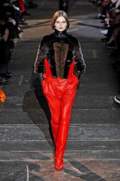 Givenchy. Изображение № 3.