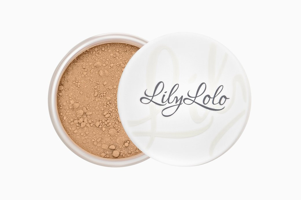 Что нужно знать  о минеральной косметике  Lily Lolo. Изображение № 6.