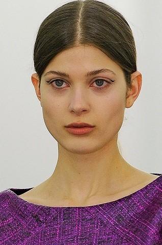 Новые лица: Ларисса Хофманн. Изображение № 38.