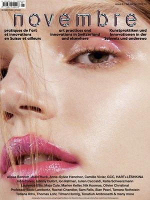 Где искать идеи макияжа: от повседневного  до эксцентричного. Изображение № 8.