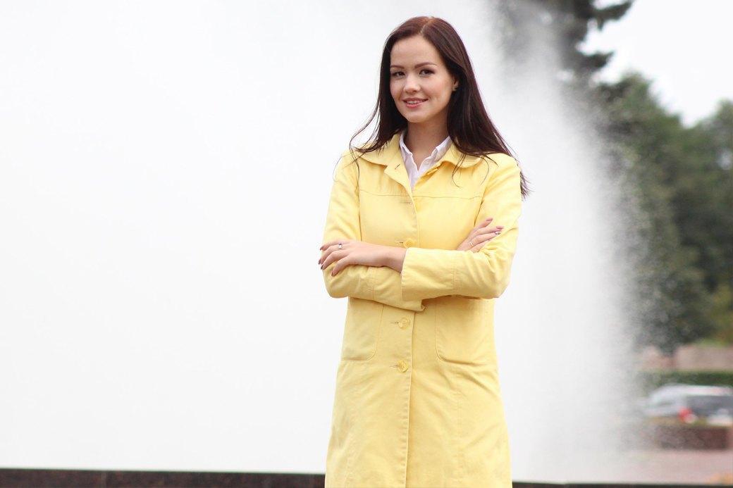 Выборы-2016: Может ли у женщин-политиков в России быть реальная власть. Изображение № 5.