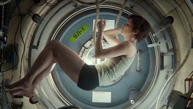 «Оскар-2014»: Прямая трансляция. Изображение № 8.
