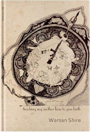 За кем следить: муза Бейонсе, поэтесса Варсан Шайр. Изображение № 3.