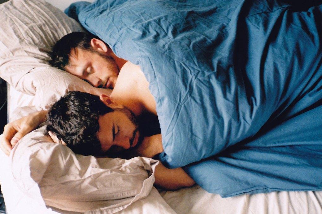 Гейский видеофильм деские увлечения молодых парней перешли в однополую любовь бесплатно фото 757-769