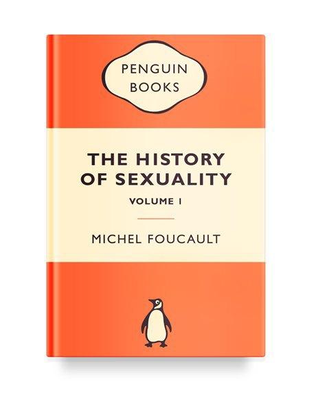 Теория и практика: 12 увлекательных нон-фикшен-книг о сексе. Изображение № 8.