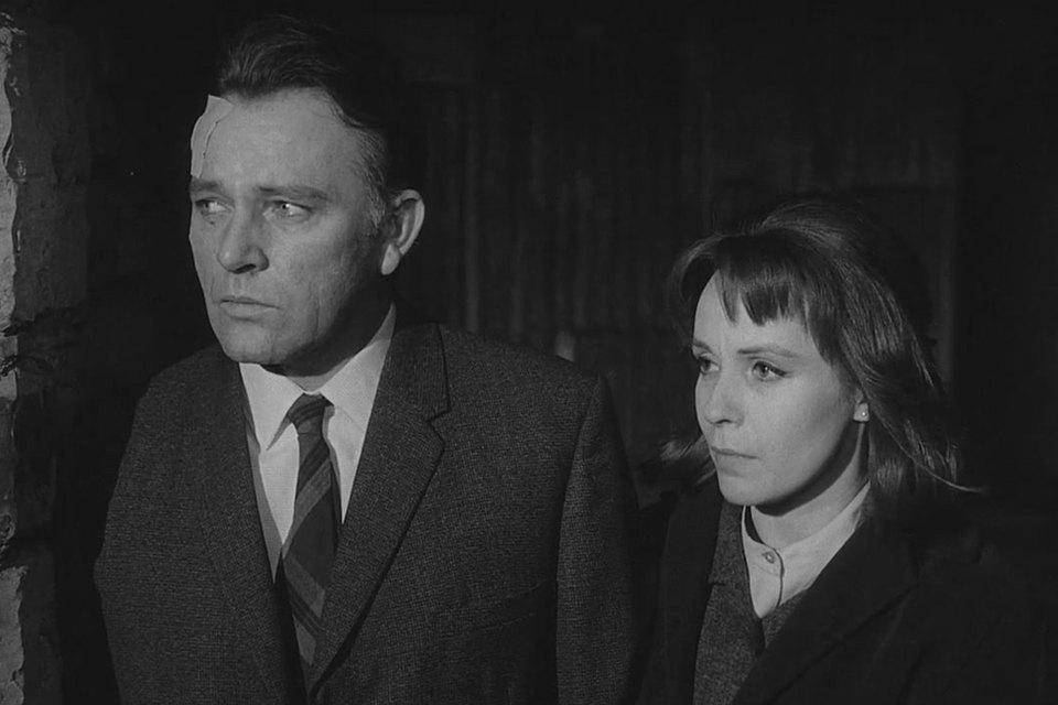 Лучше Бонда: 5 главных экранизаций детективов Джона Ле Карре. Изображение № 2.