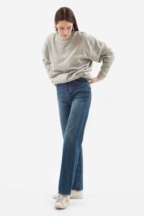 Редактор моды Numéro Соня Гома о любимых нарядах. Изображение № 16.