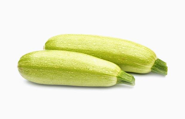 Закатать всё:  8 рецептов сезонных заготовок из овощей. Изображение № 2.