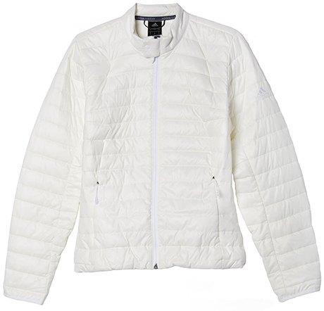 10 тонких и теплых  курток-подстёжек  для тех, кто мёрзнет. Изображение № 3.